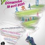 Romagnatoise 2020