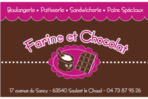 Farine_chocolat - Copie