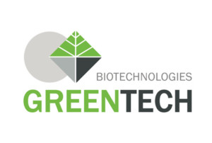greentech - Copie
