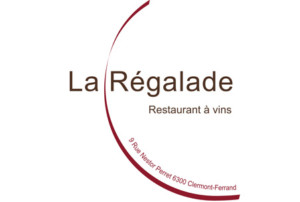 laregalade - Copie