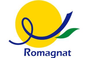 logo romagnat fond blanc-1-ts1547498479