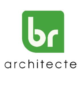 BR_architecte