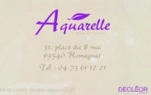aquarelle logo 001